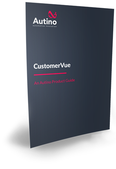 CustomerVue brochure front cover.png