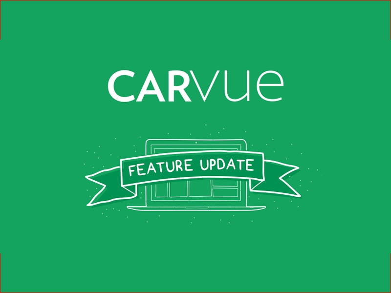 CarVue-Feature-update-featured-image